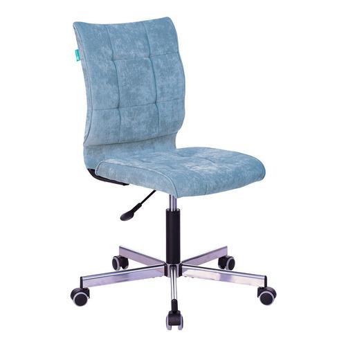 Компьютерное кресло Бюрократ CH-330M/ткань
