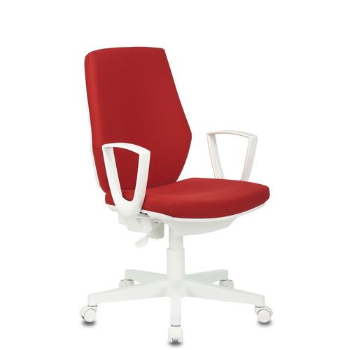 Компьютерное кресло Бюрократ CH-W545