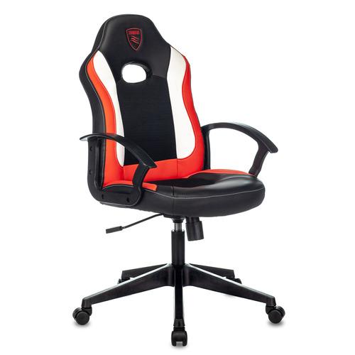 Компьютерное кресло Бюрократ Viking-11