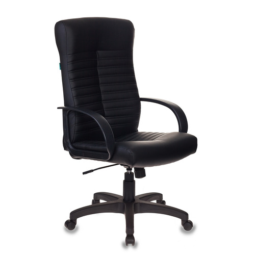 Компьютерное кресло Бюрократ KB-10 Lite