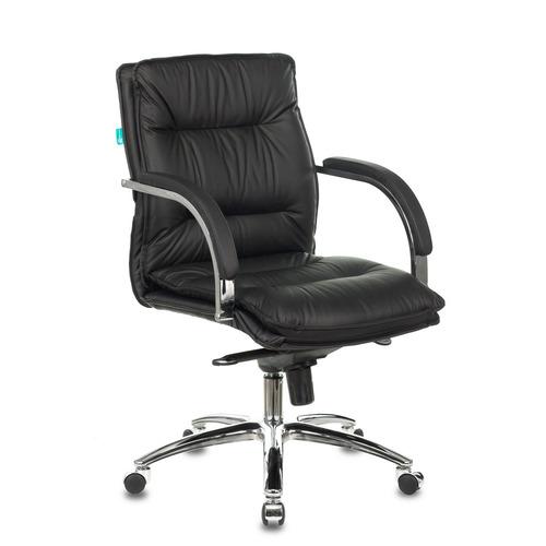 Компьютерное кресло Бюрократ T-9927 Low