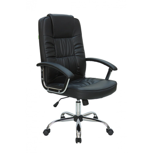 Кресло руководителя Рива RCH 9082-2