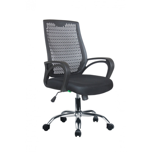 Компьютерное кресло Бюрократ RCH 8081