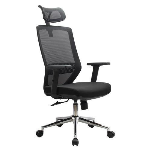 Компьютерное кресло Рива RCH 833H