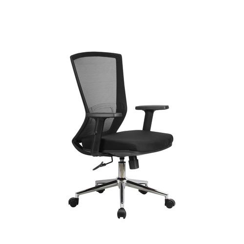 Компьютерное кресло Рива RCH 871E