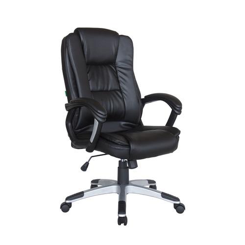 Кресло руководителя Рива RCH 9211