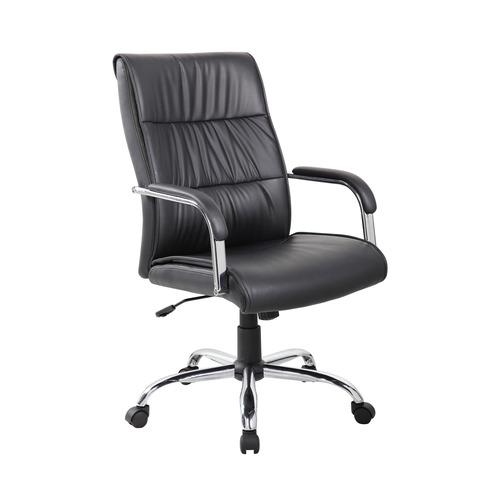 Кресло руководителя Рива RCH 9249-1