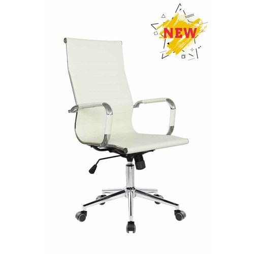 Компьютерное кресло Рива RCH 6002-1S