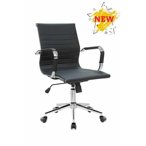 Компьютерное кресло Рива RCH 6002-2S