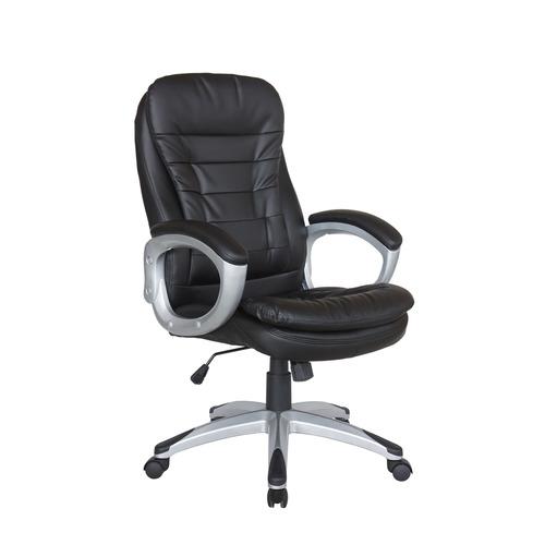 Кресло руководителя Рива RCH 9110