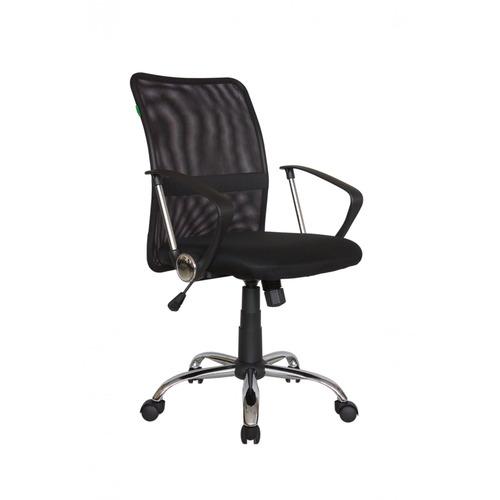 Компьютерное кресло Рива RCH 8075