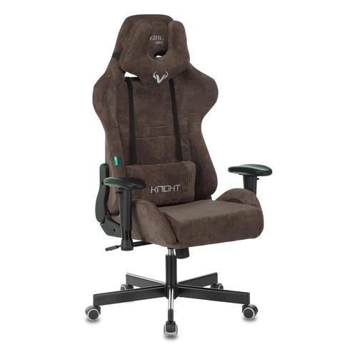 Компьютерное игровое кресло Бюрократ Viking Knight