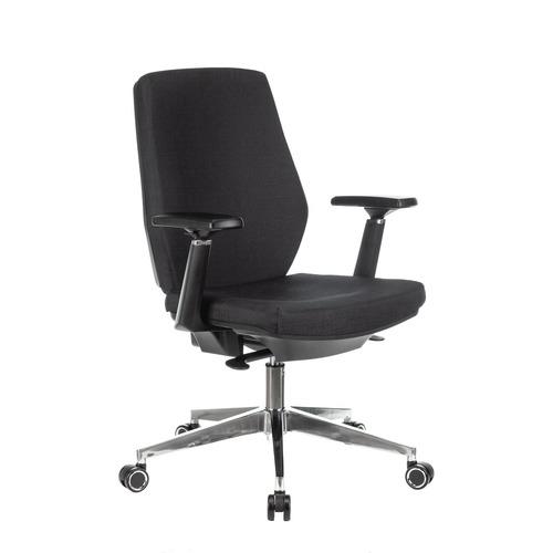 Компьютерное кресло Бюрократ CH-545/LUX
