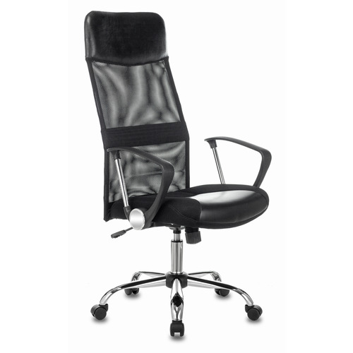 Кресло руководителя Бюрократ CH-600