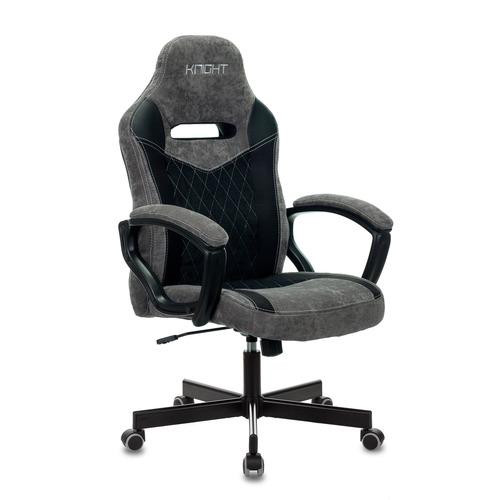 Компьютерное игровое кресло Бюрократ Viking 6 Knight