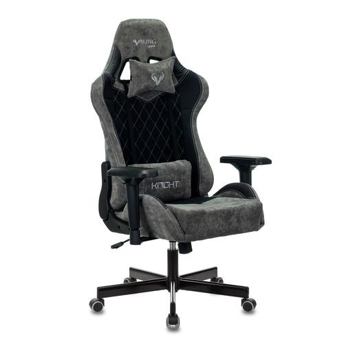 Компьютерное игровое кресло Бюрократ Viking 7 Knight