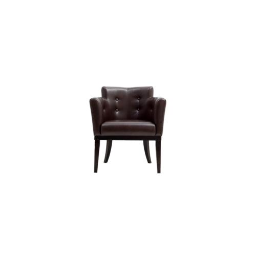 Кресло для отдыха С-05