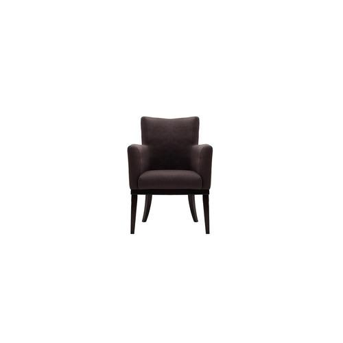 Кресло для отдыха С-07