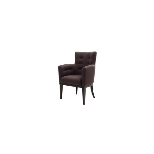 Кресло для отдыха С-08