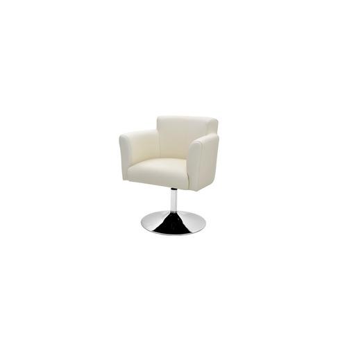 Кресло для посетителей офисное C-09