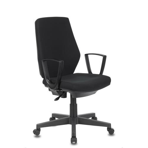 Компьютерное кресло Бюрократ CH-545