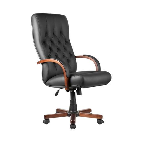 Кресло руководителя M 175 A