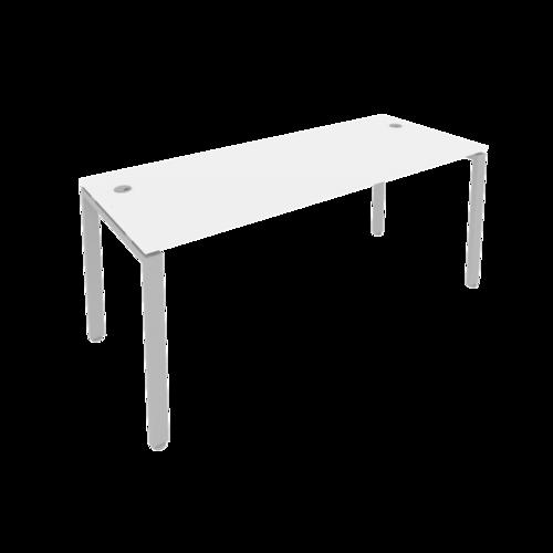 Стол рабочий Рива Б.СП-5 180 см