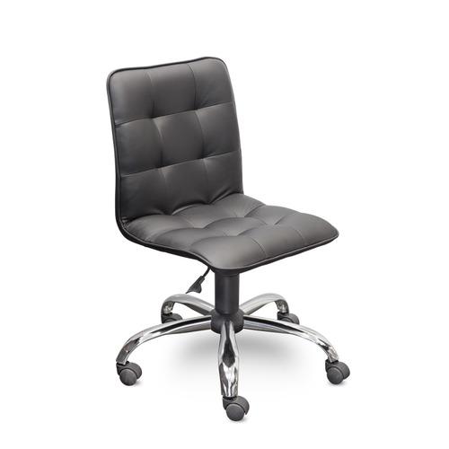 Компьютерное кресло Фигаро GTS