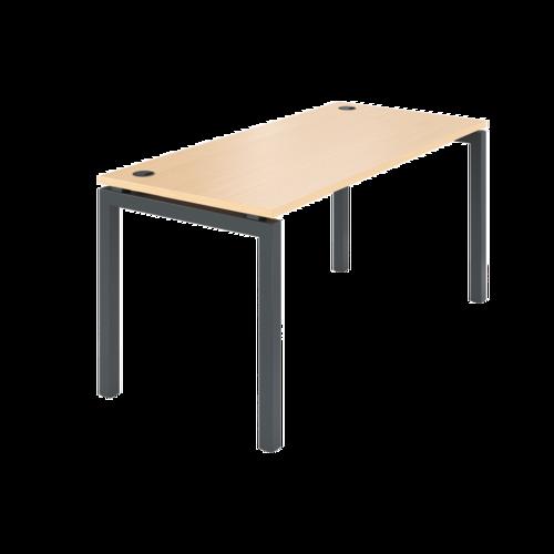 Стол рабочий АМ-004