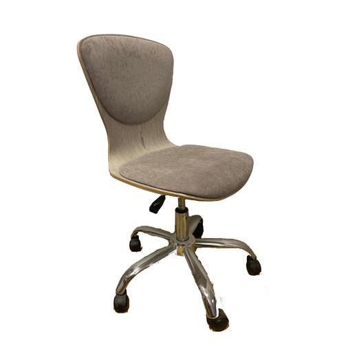 Компьютерное кресло Формекс АФРА