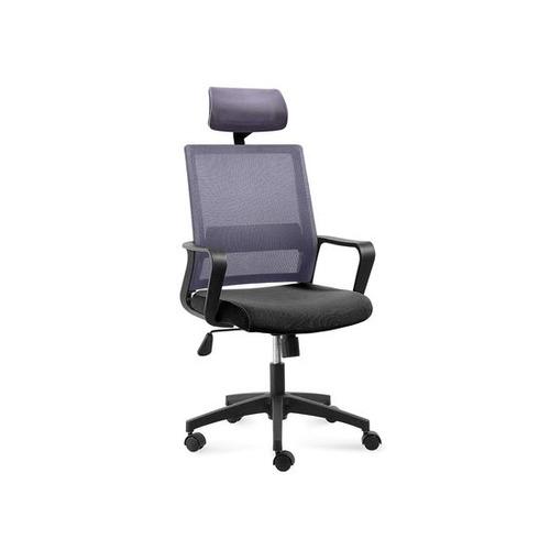 Компьютерное кресло NORDEN БИТ
