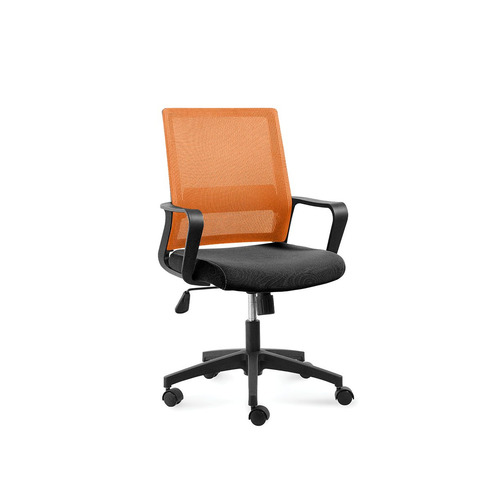 Компьютерное кресло NORDEN БИТ LB