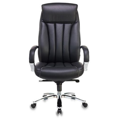 Кресло руководителя Бюрократ T-9922SL