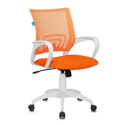 Компьютерное кресло Бюрократ CH-W695N