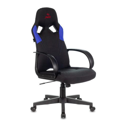 Компьютерное игровое кресло Бюрократ ZOMBIE RUNNER