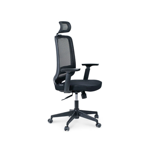 Компьютерное кресло NORDEN ЛОНДОН офис