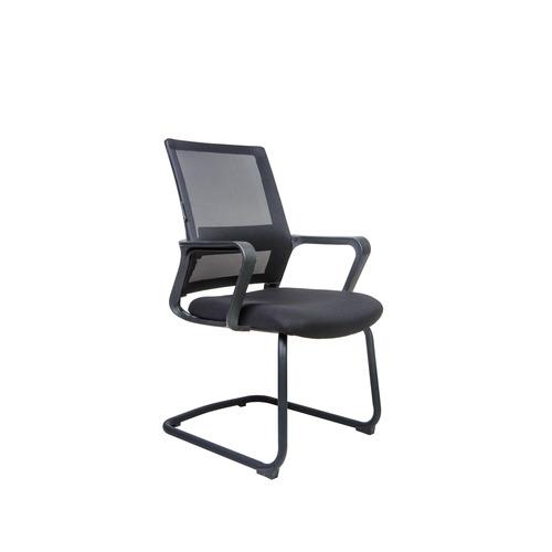 Кресло для посетителей офисное NORDEN БИТ CF
