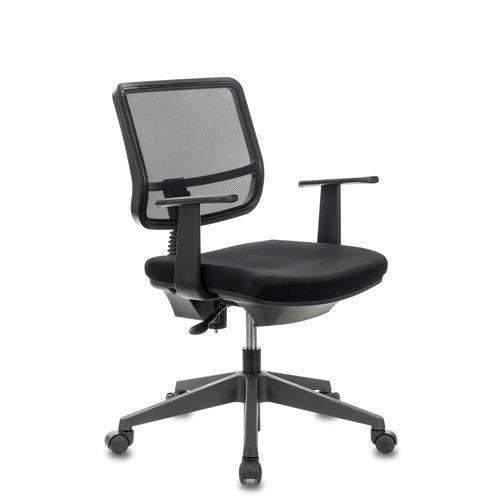 Компьютерное кресло Бюрократ CH-535