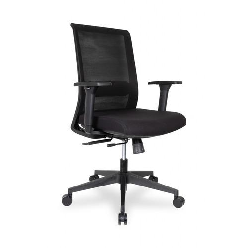 Компьютерное кресло College CLG-429 MBN-B