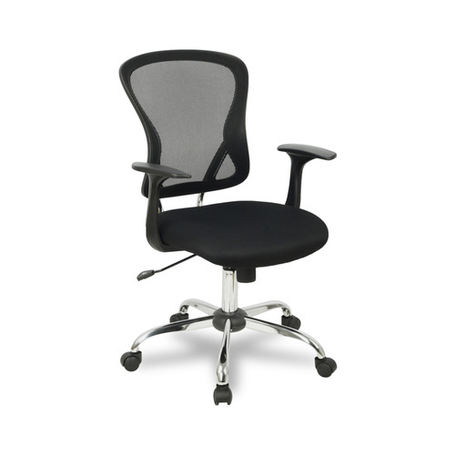 Компьютерное кресло College H-8369F