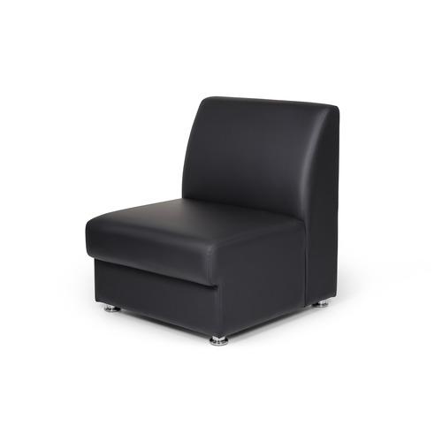 Кресло для отдыха Chairman СИТИ 1м