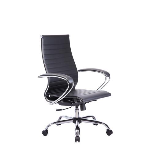 Компьютерное кресло Метта компл.10