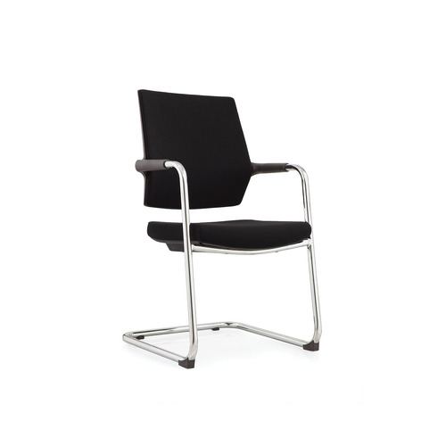 Кресло для посетителей офисное NORDEN Стайл 1 CF