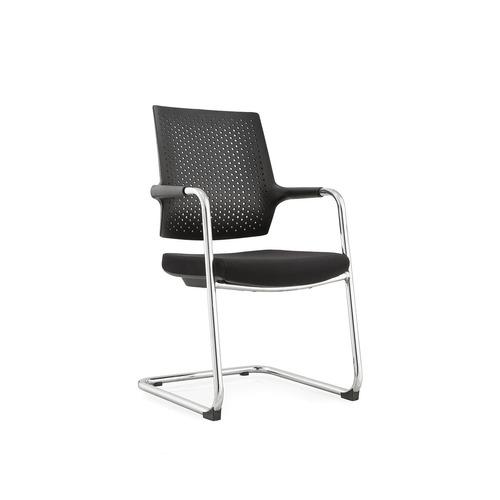 Кресло для посетителей офисное Стайл 2 CF