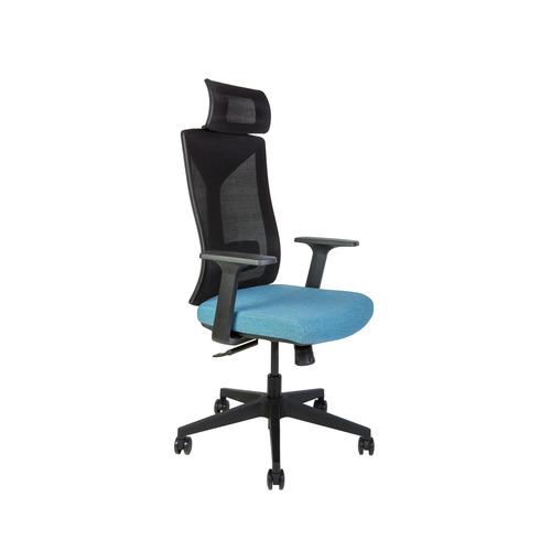 Компьютерное кресло NORDEN БОСТОН