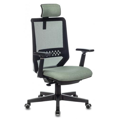 Компьютерное кресло Бюрократ EXPERT