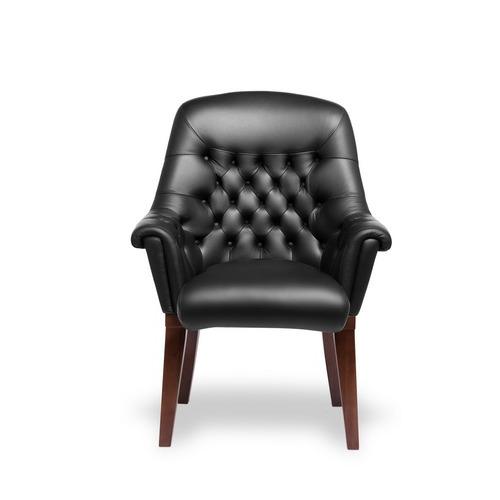 Кресло для отдыха Мульти офис Zurich C
