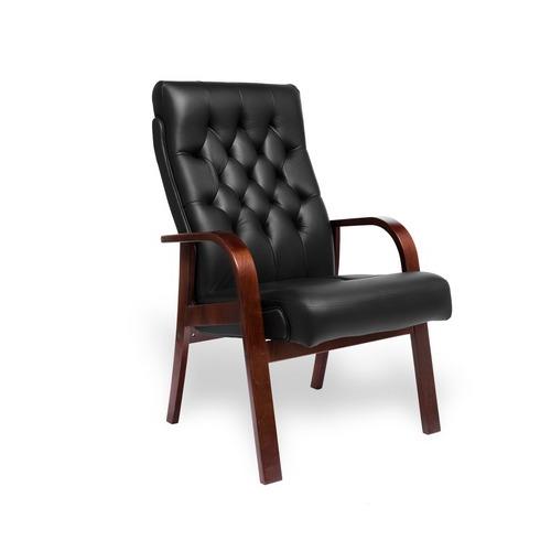 Кресло для посетителей офисное DARWIN D