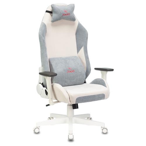 Компьютерное игровое кресло Zombie EPIC PRO