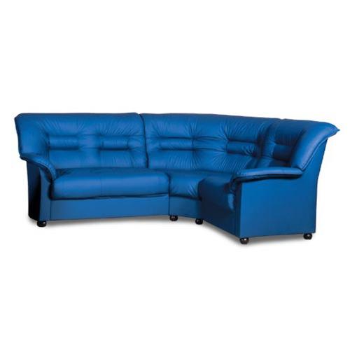 Гартлекс V-100 Угловой диван
